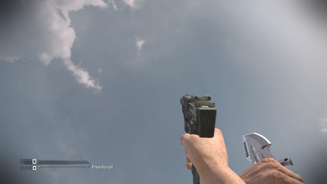 File:PDW Tactical Knife CoDG.png