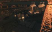 Rebirth Island docks BO