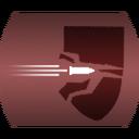 Specialty bulletdamage.png