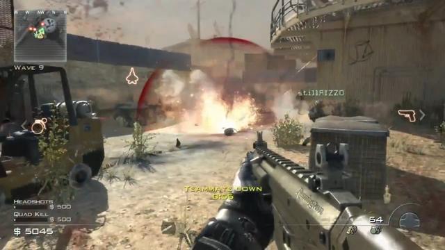 File:Survival Mode Screenshot 33.png