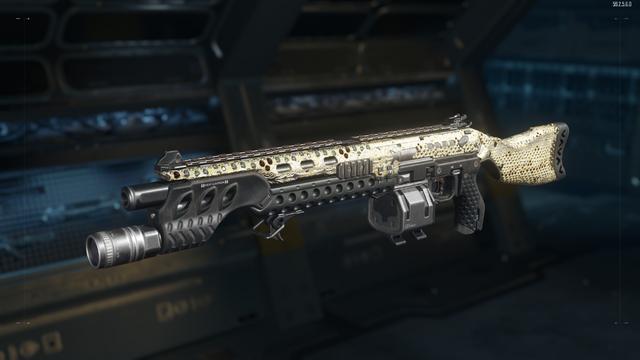 File:205 Brecci Gunsmith Model Diamond Camouflage BO3.png
