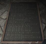 Cipher9 Section3 DerEisendrache BO3
