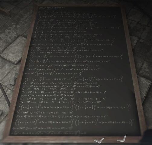 File:Cipher9 Section3 DerEisendrache BO3.jpg