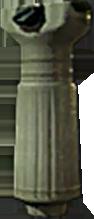File:Grip menu icon MW3.png