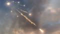 Hellstorm Missiles BOII.png