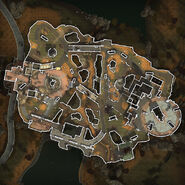Liberation overhead map MW3