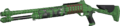 M1014 Gift Wrap MWR.png