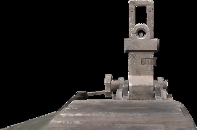 File:M60E4 Iron Sights CoD4.png