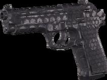 M9 Thor MWR