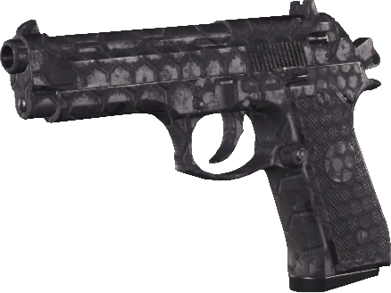 File:M9 Thor MWR.png