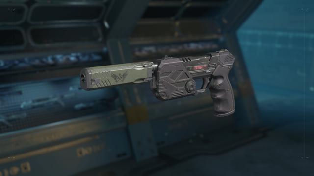 File:MR6 Gunsmith model Silencer BO3.png