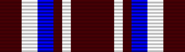 File:Medal, Content Victory.png