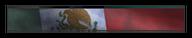 Mexico flag title MW2