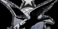 U.S. Navy SEALs/Modern Warfare