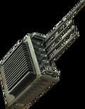Scrambler menu icon MW3