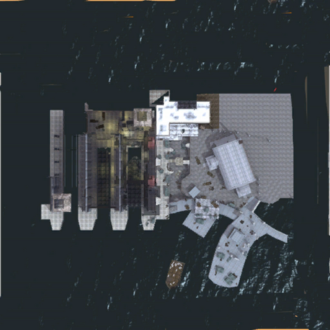 File:WaW Compass Docks.png