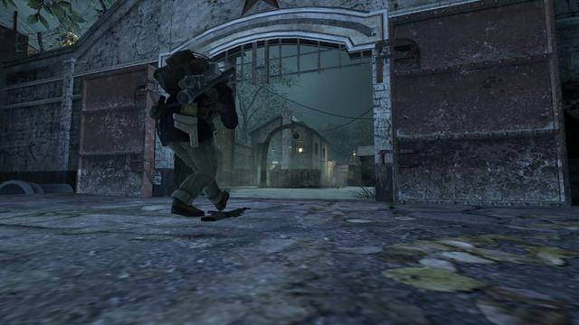 File:AdvancedRookie Hanoi NVA soldier stealth.png