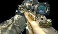 Barrett .50cal Desert CoD4.png