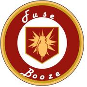 Fuse Booze