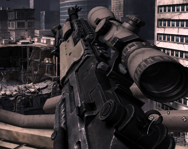 File:M14 EBR Variable Zoom MW3.png
