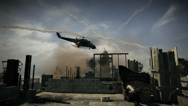 File:Nikolai's chopper out of control Return to Sender MW3.png