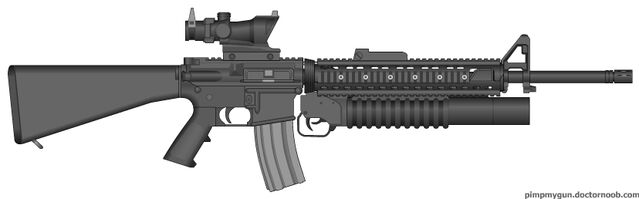 File:Personal Dr. Feelgood PMG M16A4 USMC.jpg