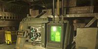 Dragon Network Controller