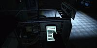 Hacker PDA