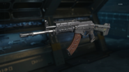 KN-44 stock BO3