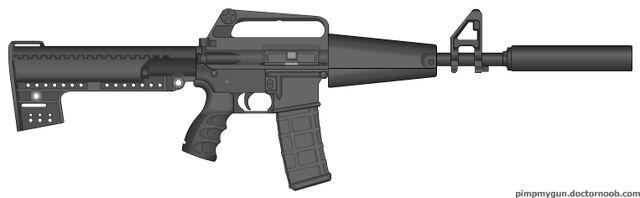 File:PMG Myweapon-3-.jpg