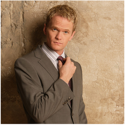 File:Personal Barney.png