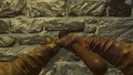 Plunger Zombies BOIII.png