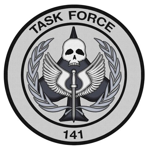 File:Task Force 141 emblem MW2.jpg