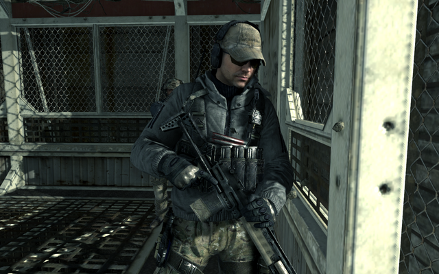 File:Grinch down the rabbit hole MW3.png