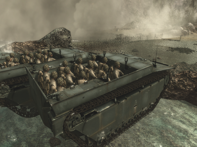 File:LVT transporting troops WAW.png