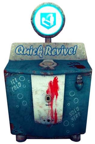 File:Quick Revive Machine Render.png