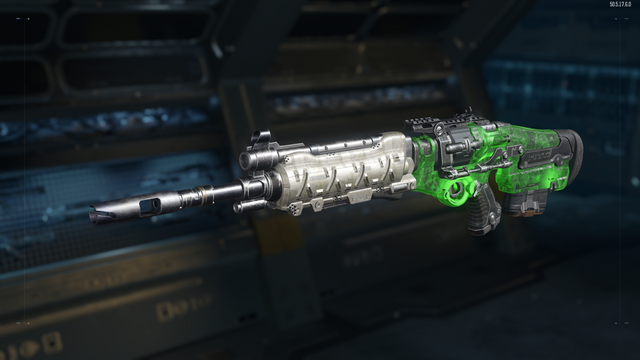 File:Sheiva Gunsmith Model Weaponized 115 Camouflage BO3.png