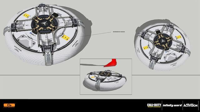 File:Transponder concept IW.jpg
