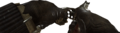 .44 Magnum Tactical Knife Reloading MW3.png