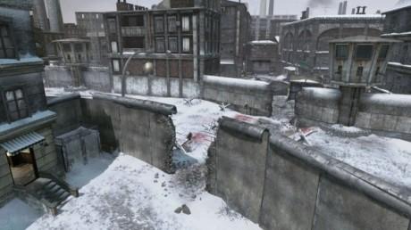 File:Call-of-Duty-Black-Ops-First-Strike-Berlin-Wall-570x320-460x258.jpg