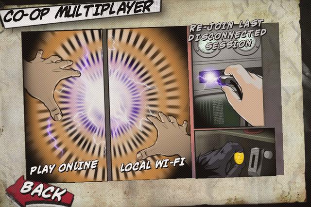 File:Co-Op multiplayer menu BOZ.png