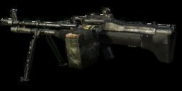 M60 menu icon BO