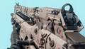 M8A7 First Person Battle Camouflage BO3.png