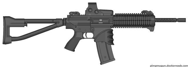 File:Myweapon(22).jpg