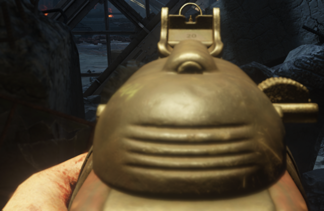 File:PPSh-41 ADS Zombies BO3.png