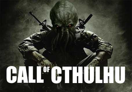 File:Personal Dr. Feelgood Call of cthulu.jpg