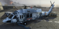 UH-60 Blackhawk Carrier BOII.png
