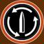 Ballistic Conversion Kit Perk Icon IW
