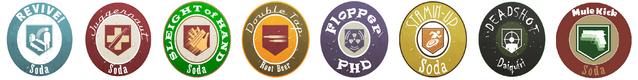 File:Cola Perk Logos.png