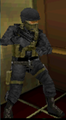 Cole Standing MW3 DS.PNG